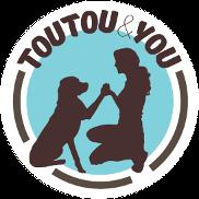 Toutou&You