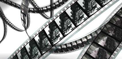 pellicule-film.jpg